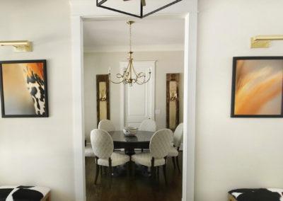 Ann-Carpenter-Designs-Chic-New-Neutral-Home-1