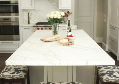 Ann-Carpenter-Designs-Chic-New-Neutral-Home-10