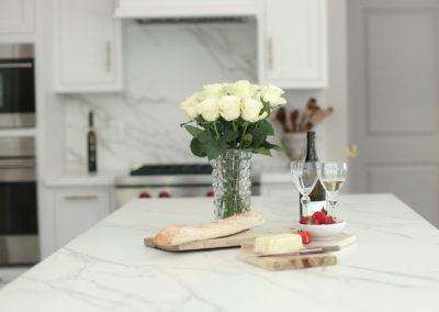 Ann-Carpenter-Designs-Chic-New-Neutral-Home-11