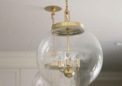 Ann-Carpenter-Designs-Chic-New-Neutral-Home-12