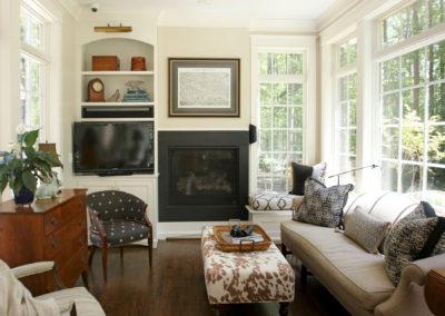 Ann-Carpenter-Designs-Chic-New-Neutral-Home-13