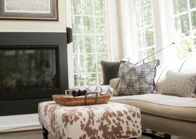 Ann-Carpenter-Designs-Chic-New-Neutral-Home-14