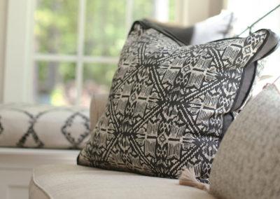 Ann-Carpenter-Designs-Chic-New-Neutral-Home-15