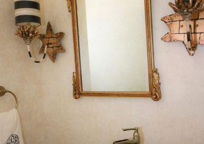 Ann-Carpenter-Designs-Chic-New-Neutral-Home-16