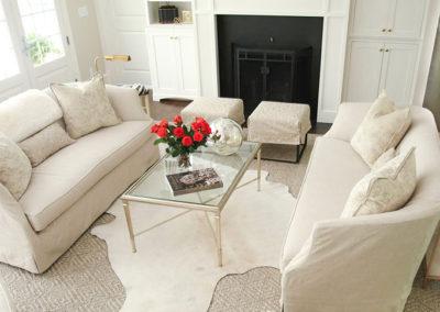 Ann-Carpenter-Designs-Chic-New-Neutral-Home-5