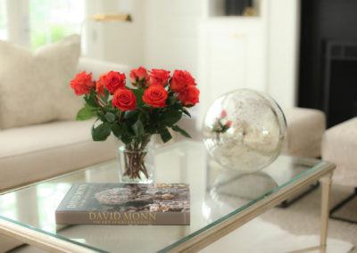 Ann-Carpenter-Designs-Chic-New-Neutral-Home-8