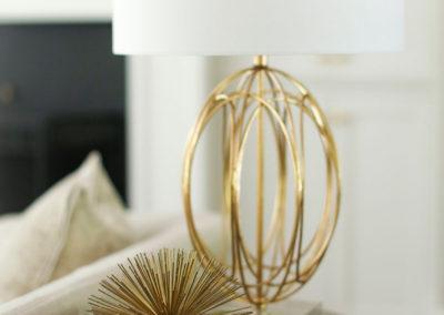 Ann-Carpenter-Designs-Chic-New-Neutral-Home-9