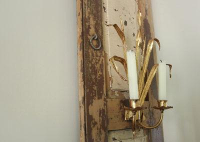 Ann-Carpenter-Designs-Chic-New-Neutral-Home3