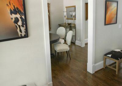 Ann-Carpenter-Designs-Chic-New-Neutral-Home4