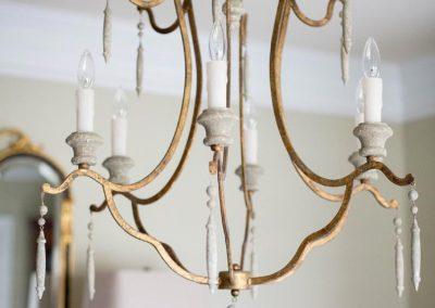 Ann-Carpenter-Designs-Elegant11