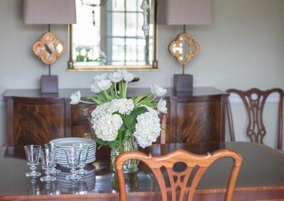 Ann-Carpenter-Designs-Elegant12