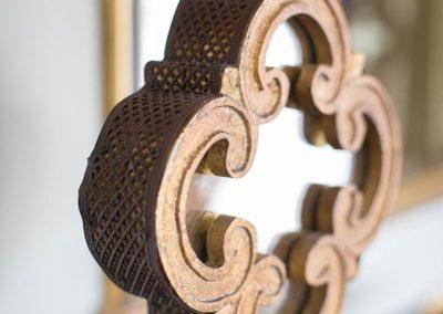 Ann-Carpenter-Designs-Elegant13
