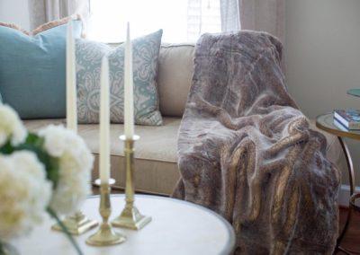 Ann-Carpenter-Designs-Elegant5