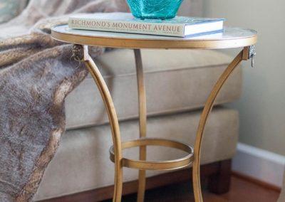 Ann-Carpenter-Designs-Elegant6