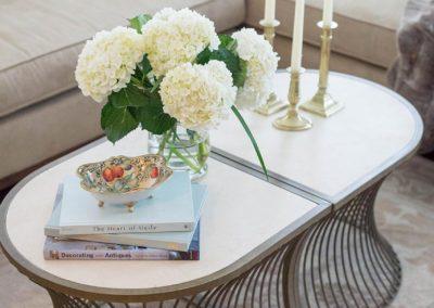 Ann-Carpenter-Designs-Elegant7