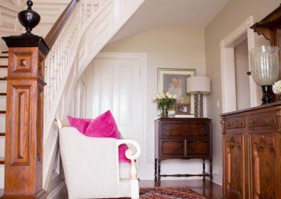 Ann-Carpenter-Designs-Farmhouse1