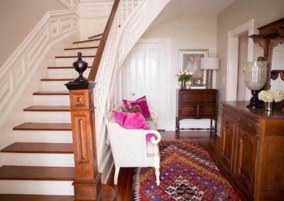 Ann-Carpenter-Designs-Farmhouse2