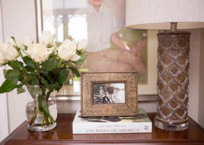 Ann-Carpenter-Designs-Farmhouse6